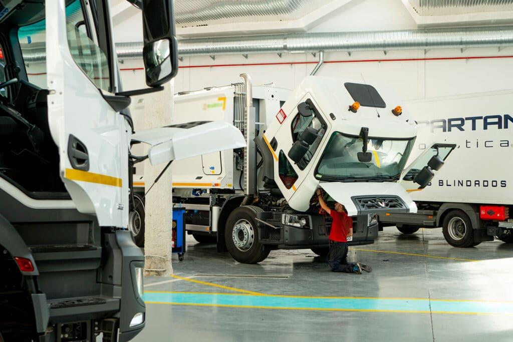 vehículo-recogida-residuos-autogás